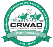 Upcoming Meetings - American Association of Veterinary